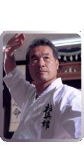 Kyokushin-kan Karate Deutschland